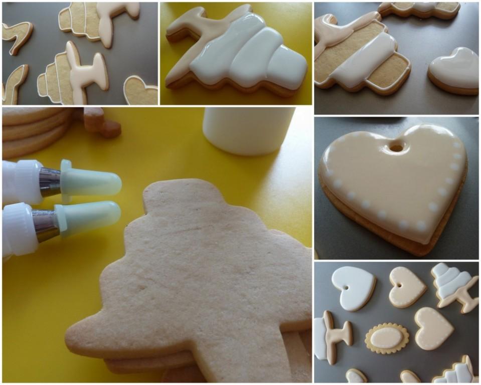galletas de boda2