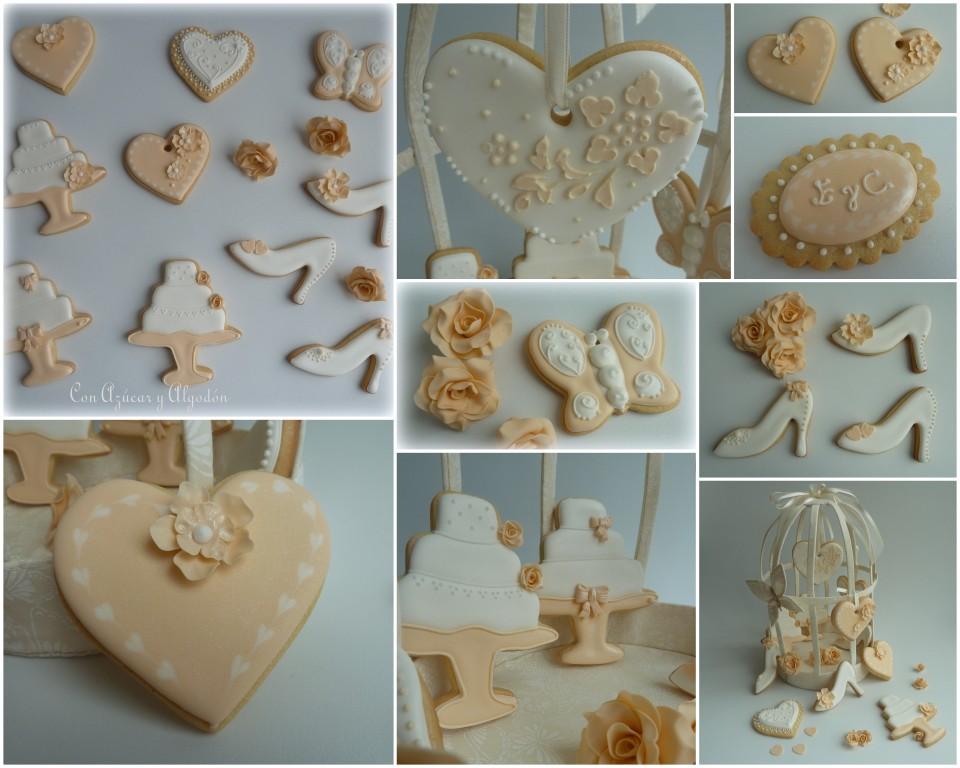 galletas de boda3