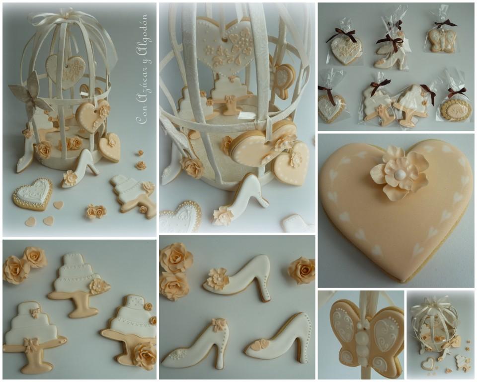 galletas de boda4