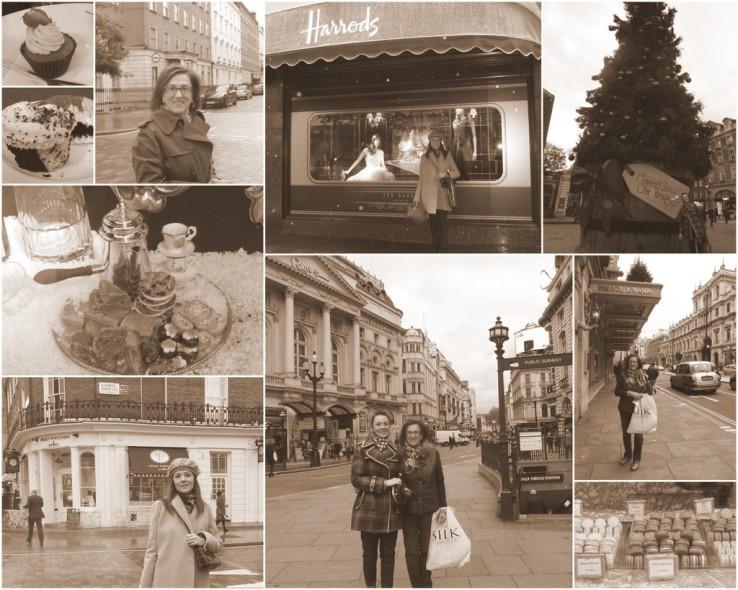 viaje a Londres y Birmingham8