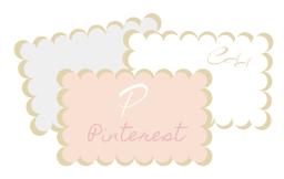 Boton Pinterest
