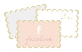 boton facebook correcto