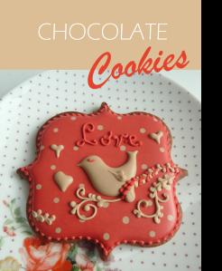 chocolate correcto